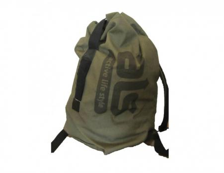 Рюкзак-мешок ALS