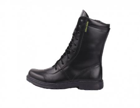 Штурмовые ботинки БКК-010 (замок)