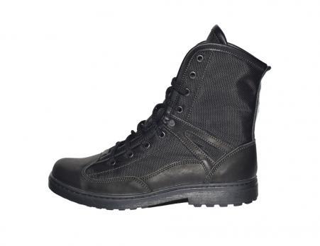 Штурмовые Ботинки ALS L-033