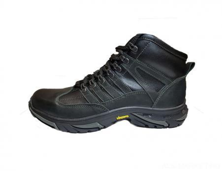 Треккинговые ботинки ALS D-041