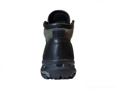 Треккинговые ботинки ALS L-045