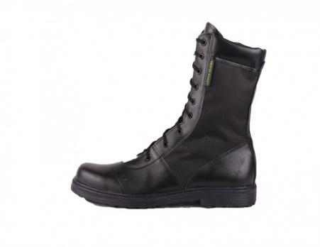 Штурмовые ботинки БТК-011